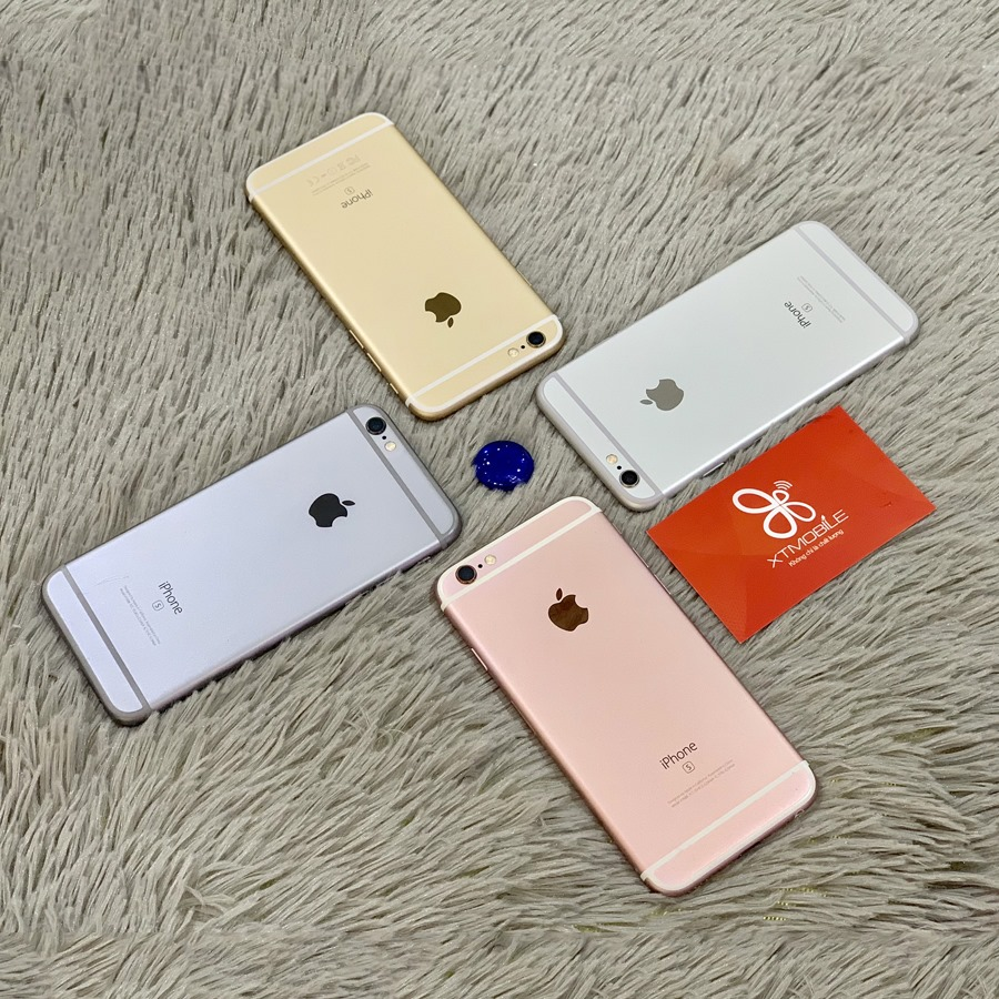 iphone Đà Nẵng